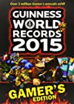 Guinness World Records 2015: Gamer's...