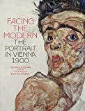 img - for Facing the Modern: The Portrait in Vienna 1900 (National Gallery London) book / textbook / text book