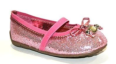 michael kors baby shoes car interior design