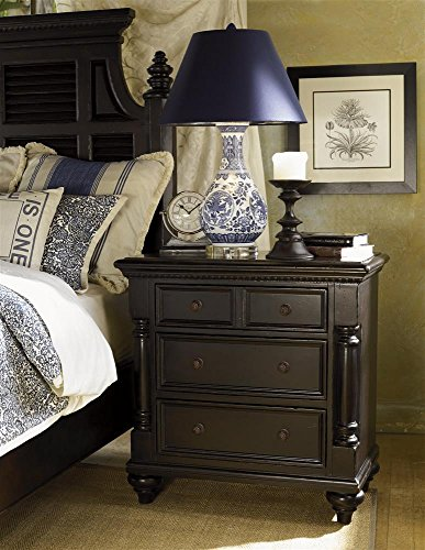 Stony Point Nightstand front-970854