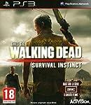 The Walking Dead : Survival Instincts