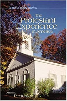 the american religious experience essay Breaking faith the culture war over religious morality has faded in its place is something much worse  americans who are disengaged from church experience less economic success and more.