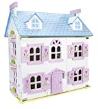 Belle Alpine Maison