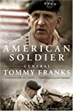 img - for American Soldier book / textbook / text book