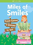 Miles of Smiles (American Girl (Quality))