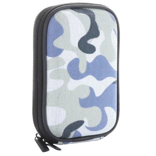 borsa-per-fotocamera-con-strap-e-moschettone-dimensioni-fotocamera-compatta-s-hardcase-blu-grigio