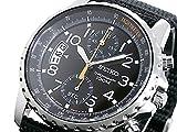 [セイコー] SEIKO 腕時計 クロノグラフ SNN079P2 メンズ 海外モデル [逆輸入品]