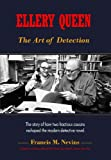 Ellery Queen: The Art of Detection