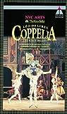 Coppelia [1993] [VHS]