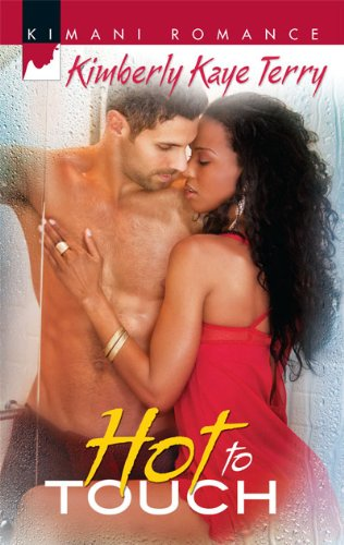 Image of Hot to Touch (Kimani Romance)