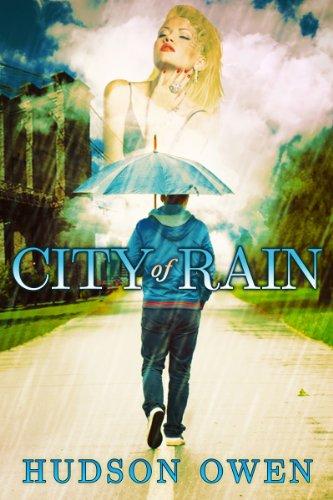 City of Rain