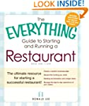 The Everything Guide to Starting and...