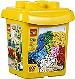 LEGO Bricks & More 10662 Creative Bucket