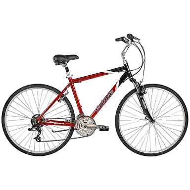 RCU Forums - Is this a good bike?