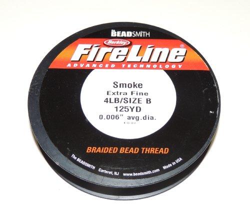 humo-fireline-extra-fino-4-lb-tamano-b-006-125-yardas