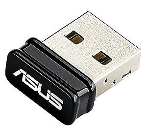 ASUS 90IG0070-BW0600 Mini adaptateur Bluetooth 4.0