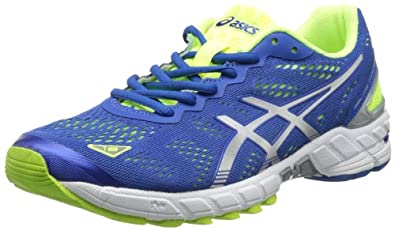 Buy ASICS Mens GEL-DS Trainer 19 Running Shoe by ASICS