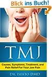 TMJ  Temporomandibular Joint Dysfunct...