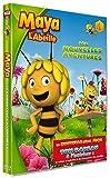 Image de Maya l'abeille - 1 - Les nouvelles aventures