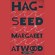 Hag-Seed | [Margaret Atwood]
