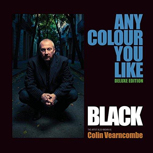 any-colour-you-like