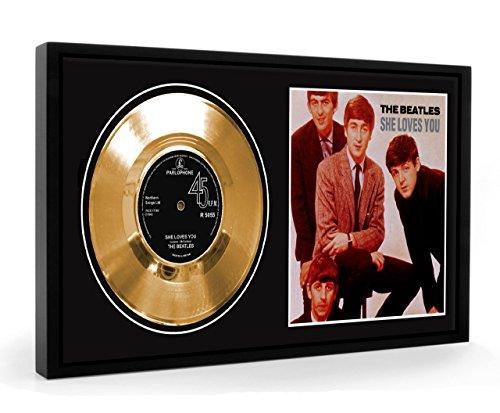 beatles-she-loves-you-framed-disque-dor-display-vinyl-lo