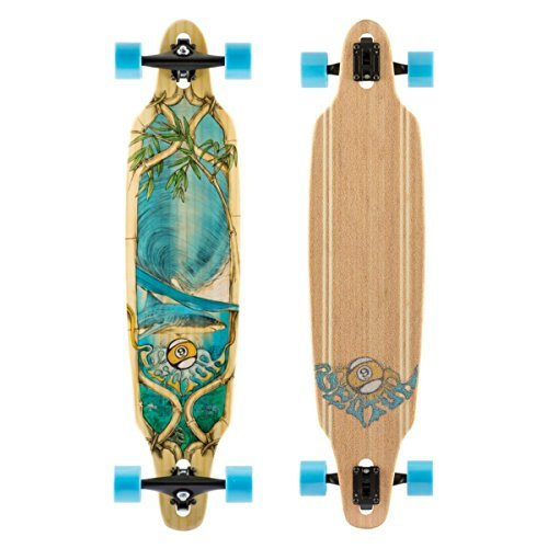 sector-9-lookout-complete-skateboard-assorted-by-sector-9
