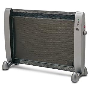 liste de couple de samuel k et stella d thermique radiateur rayonnant top moumoute. Black Bedroom Furniture Sets. Home Design Ideas