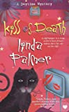 Kiss of Death (Daytime Mystery)