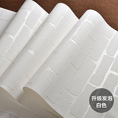 yifom-3d-wallpaper-weiss-ziegel-ziegel-vliesstoff-wohn-und-schlafzimmer-brick-muster-tapete1
