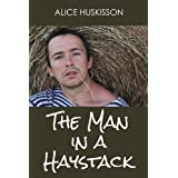516Bfqm8mCL. SL160 OU01 SS160  The Man in a Haystack (Kindle Edition)