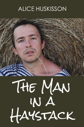 The Man in a Haystack