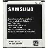 Batterie d'origine pour Samsung Galaxy S4 Active GT-i9295/GT-i9500/GT-i9505