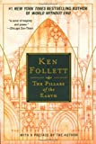 The Pillars of the Earth (Oprah's Book Club) Ken Follett