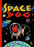 Hendrik Dorgathen Space Dog