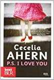 Cecelia Ahern P.S. I love you