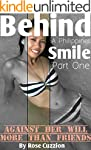 Behind a Philippines Smile - Against...