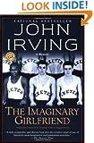 The Imaginary Girlfriend: A Memoir