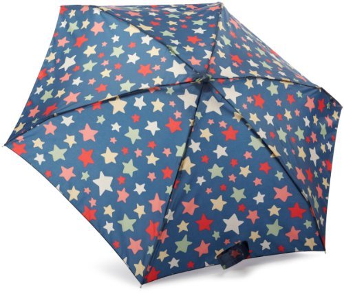 Cath Kidston By Fulton Ck Tiny 2 Women's Umbrella
