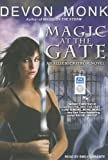 Magic at the Gate (Allie Beckstrom)