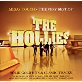 Midas Touch: The Very Best Of The Holliesby The Hollies