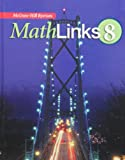 MathLinks 8 Student Edition