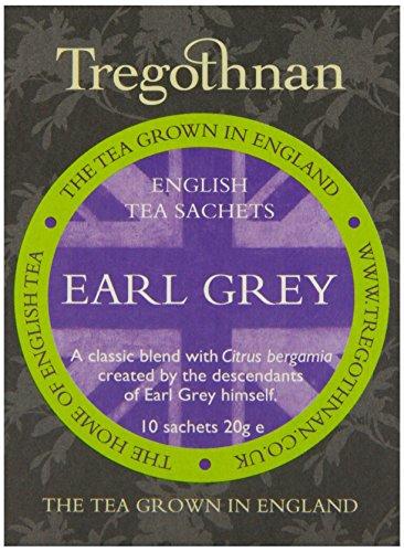 tregothnan-earl-grey-tea-pack-of-1-total-10-sachets