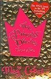 The Princess Diaries: Ten Out of Ten Meg Cabot