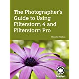 The Photographer's Guide to Using Filterstorm FS4