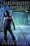 Midnight Marked: A Chicagoland Vampir...