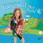 The Best Of The Laurie Berkner Band [...