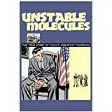 Fantastic Four Legends Volume 1: Unstable Molecules