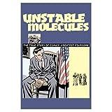 Fantastic Four Legends Volume 1: Unstable Molecules