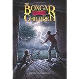 The Boxcar Children (The Boxcar Children, No. 1) (Boxcar Children Mysteries) ~ Gertrude Chandler Warner